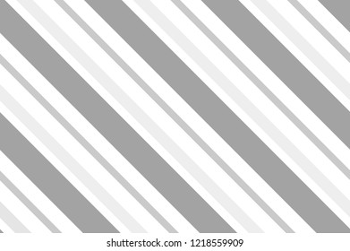 Striped diagonal pattern Background with slanted lines The background for printing on fabric, gift wrapped, textiles, layouts, covers, backdrops, backgrounds and Wallpapers, websites,