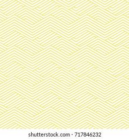 striped geometric pattern.vector background.