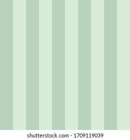Striped green background. stripes geometric texture pastel.