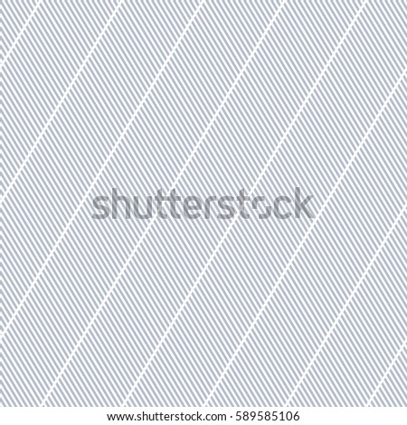 Striped Lines Texture Seamless Pinstripe Pattern Stock Vector Simple Pinstripe Pattern
