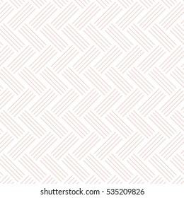 Striped  seamless pattern.