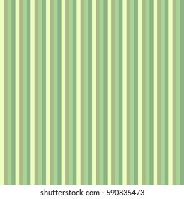Striped seamless pattern