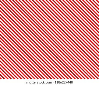 Striped vector background with red, white, claret colors, eps 10.