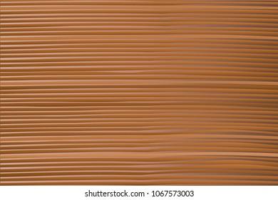 striped wooden pattern
