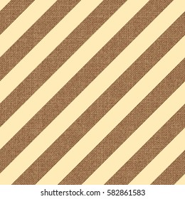 Stripes pattern. Abstract background. Geometrical simple diagonal image. Creative, luxury gradient style. Print card, cloth, shirts, wrap, wrapper, web, cover, label, banner, tie, emblem.