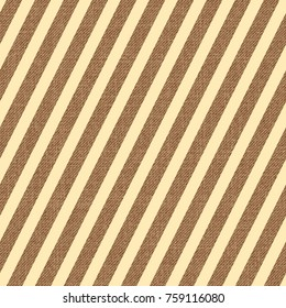 Stripes pattern. Abstract geometrical background, simple empty illustration. Creative, luxury style. Print label, website, emblem, cover, cloth, shirts, socks, shorts, dress, tie, wrap, wrapper
