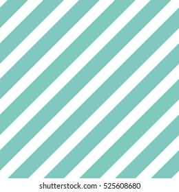 Stripes pattern. Geometrical simple diagonal image. Creative, luxury gradient style. Print card, cloth, shirts, wrap, wrapper, web, cover, label, banner, emblem. Summer, winter, spring, fall, autumn