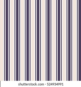 Stripes pattern. Geometrical simple vertical image. Creative, luxury gradient style. Print card, cloth, shirts, wrap, wrapper, web, cover, label, banner, emblem. Summer, winter, spring, fall, autumn