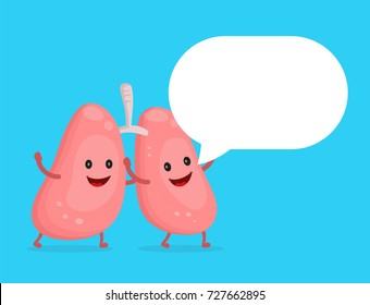 Respiratory Therapy Images Stock Photos Vectors