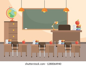 study element cartoon