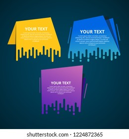 Speed Reading Stock Vectors Images Vector Art Shutterstock