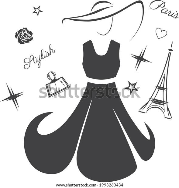 stylish-design-dress-salon-vector-600w-1