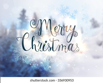Beautiful Religious Christmas Cards.Religious Christmas Cards Images Stock Photos Vectors