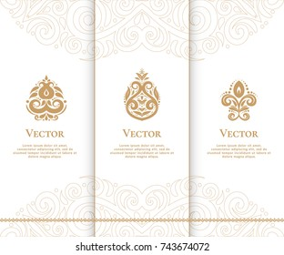Stylized flower icon. Elegant, classic. Can for be used flower shop, jewelry, beauty and fashion industry. Great for logo, invitation, flyer, menu, brochure, postcard, background, or any desired idea.