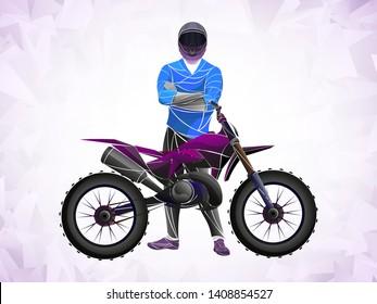 Motorbike For My Wife Mens Funny Biker Hoodie Motorcycle Custom Chopper Indian