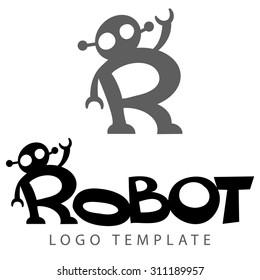 Metallic Letter R Images Stock Photos Vectors Shutterstock