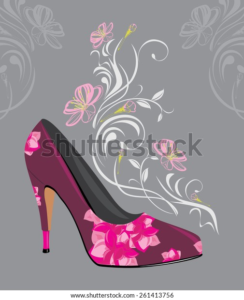 stylized-purple-elegant-female-shoes-600