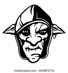 Styx Shards of Darkness dungeon goblin
