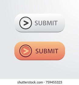 Submit button set