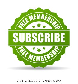 Subscribe for free