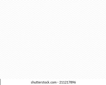 Subtle gray seamless aztec pattern vector