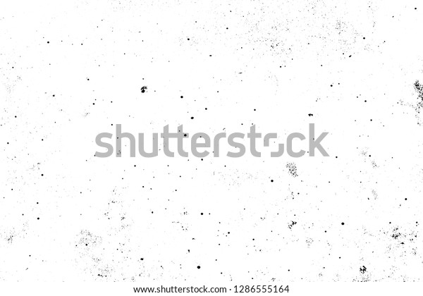 Subtle Grit Texture Stock Vector (Royalty Free) 1286555164
