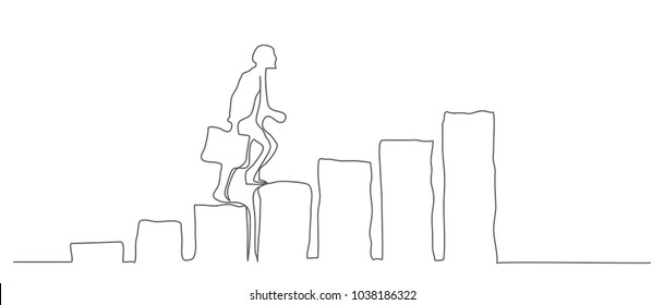 line drawings stairs stock illustrations  images  u0026 vectors