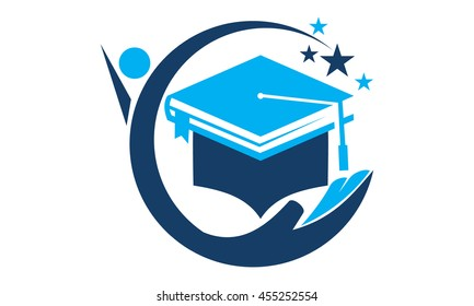 Success Student Consulting