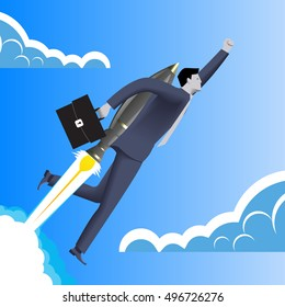 Fly High Images, Stock Photos & Vectors | Shutterstock