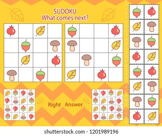 image about Riddles for Kids Printable known as Riddle Illustrations or photos, Inventory Visuals Vectors Shutterstock