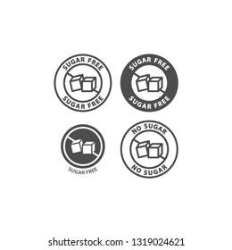 alu diagram basic wiring diagram database AAV Diagram alu symbol wiring diagram database logic gates diagram alu diagram basic