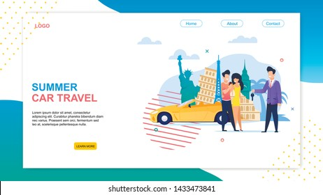 Happy Customer Family Insurance Agent Stock Vectors, Images