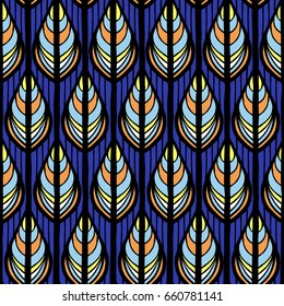 African Fabric Images, Stock Photos & Vectors | Shutterstock