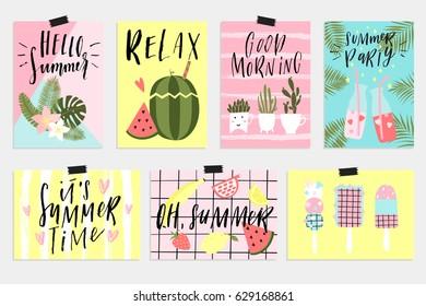 Beaucoup De Banane Stock Illustrations, Images & Vectors