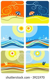 summer and holidays - others: http://www.shutterstock.com/lightboxes.mhtml?lightbox_id=498967