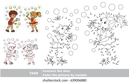 Joining The Dots Images Stock Photos Vectors Shutterstock