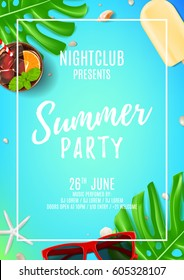 summer party images stock photos vectors shutterstock