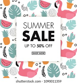 summer theme images stock photos vectors shutterstock