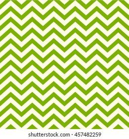 Summer seamless zig zag pattern