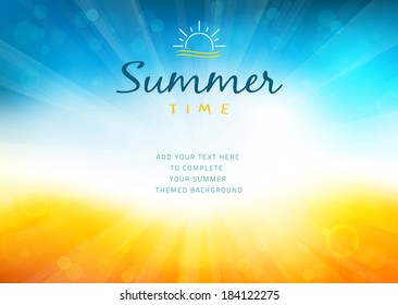 summer background - Ataum berglauf-verband com