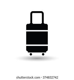Summer time -Travel bag