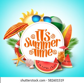 Image result for picture summer
