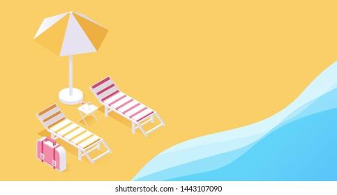 Seashore Images Stock Photos Amp Vectors Shutterstock