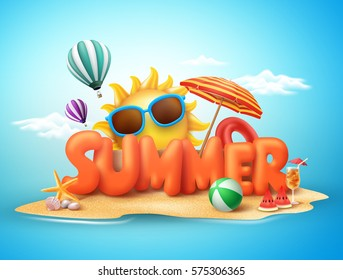 Image result for images of summer