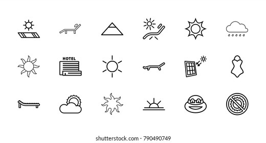 Sun Drawing Images Stock Photos Amp Vectors Shutterstock