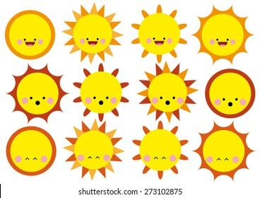 Sun Package