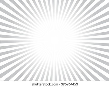 Sun Sunburst Pattern. Sunburst background.sunburst vector.sunburst retro.vintage sunburst . Vector illustration.