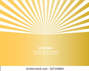 Sun Sunburst Pattern. Vector illustration, sunburst vector,sunburst retro,vintage sunburst