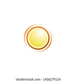 Sunshine Emoji Images, Stock Photos & Vectors | Shutterstock