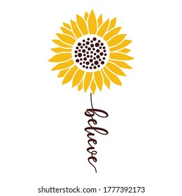 Sunflower Silhouette Images Stock Photos Vectors Shutterstock All sizes and formats, high quality and large selection of themes for. https www shutterstock com image vector sunflower silhouette cutting frame yellow summer 1777392173
